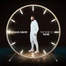 Craig David – Live In The Moment Lyrics ft. GoldLink
