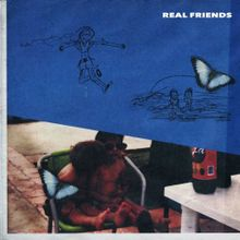 Camila Cabello – Real Friends Lyrics