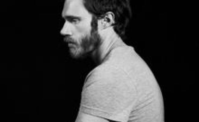 James Vincent Mcmorrow Wicked Game Genius