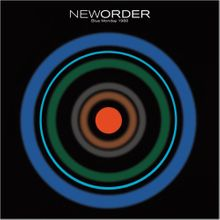 New Order – Blue Monday Lyrics | Genius Lyrics