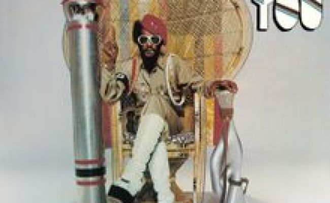 Funkadelic Not Just Knee Deep Lyrics Genius Lyrics