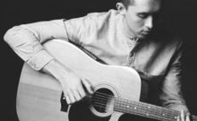 Matmatah Emma Lyrics Genius Lyrics - OhTheme