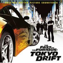 The Teriyaki Boyz – Tokyo Drift (Fast & Furious) Lyrics   Genius Lyrics
