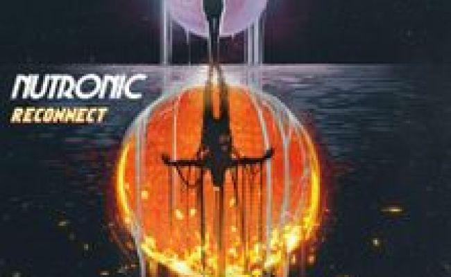 Nutronic Reconnect Lyrics Genius Lyrics – Dubai Burj Khalifas