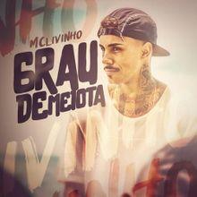 MC Livinho – Grau de Meiota Lyrics   Genius Lyrics