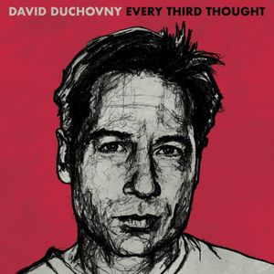 Image result for every third thought david duchovny