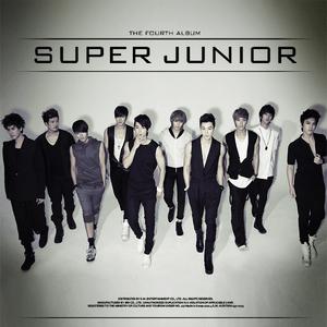 Super Junior - 미인아 (BONAMANA) - Repackaged Lyrics and Tracklist   Genius