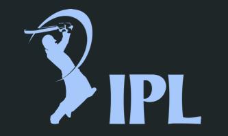 IPL head to head