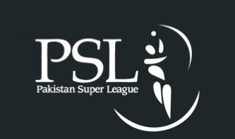 PSL Statistics and Records