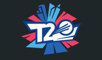T20i head to head