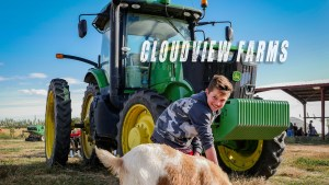 Cloudview Farms Featured Image