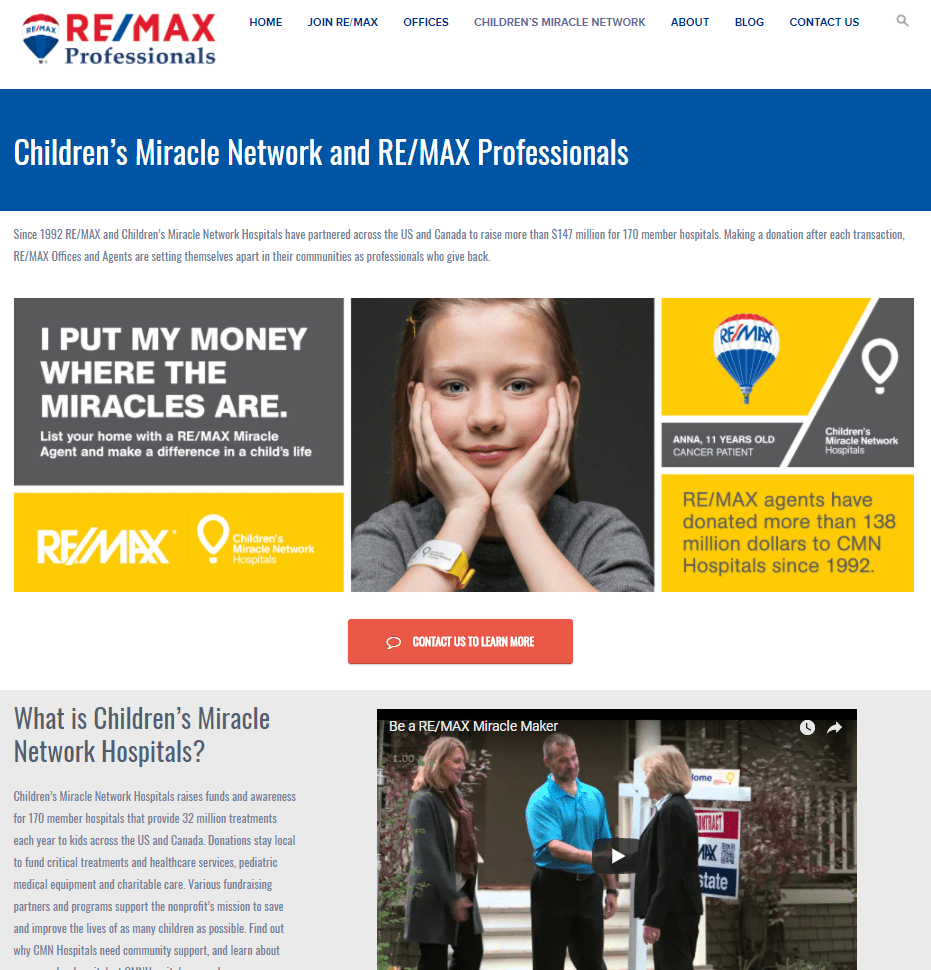 RE MAX Pros Blog 6
