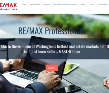 ReMax Featured Image