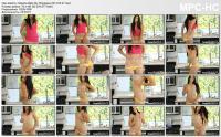 natasha-belle-my-striptease-2012-05-27-mp4_thumbs_-2015-08-03_04-16-19.jpg