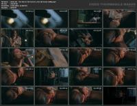 20161101-the-hut-in-the-forest-2_the-life-erotic-1080p-mp4.jpg