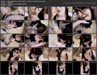 blowjob-with-cum-on-my-face-and-hair-sex-movies-featuring-ann-darcy-mp4.jpg