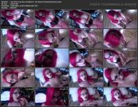cum-all-over-my-face-and-glasses-sex-movies-featuring-ann-darcy-mp4.jpg
