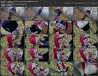 cumslut-in-micro-skirt-sex-movies-featuring-ann-darcy-mp4.jpg