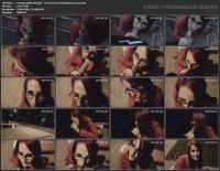 evening-public-blowjob-sex-movies-featuring-ann-darcy-mp4.jpg