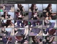 goth-slut-loves-to-suck-and-fuck-sex-movies-featuring-ann-darcy-mp4.jpg