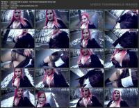 goth-slut-with-no-panties-sex-movies-featuring-ann-darcy-mp4.jpg