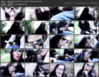 gothic-blowjob-in-public-place-sex-movies-featuring-ann-darcy-mp4.jpg