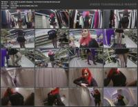 micro-skirt-no-panties-shopping-sex-movies-featuring-ann-darcy-mp4.jpg