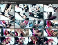 one-man-bukkake-after-giving-footjob-sex-movies-featuring-ann-darcy-mp4.jpg