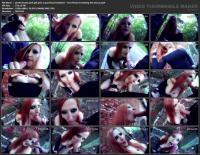 pretty-busty-goth-girl-gets-a-good-facial-outdoors-sex-movies-featuring-ann-da.jpg