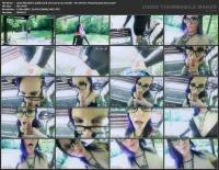 quick-blowjob-in-public-park-and-cum-in-my-mouth-sex-movies-featuring-ann-darc.jpg