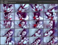 red-haired-pierced-goth-slut-gets-cum-on-face-sex-movies-featuring-ann-darcy-m.jpg
