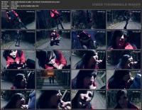 risky-public-blowjob-at-night-sex-movies-featuring-ann-darcy-mp4.jpg