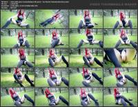 risky-public-place-masturbating-in-the-grass-sex-movies-featuring-ann-darcy-mp.jpg