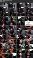 publicagent-com-antonia-02-12-14-sc-1-mp4.jpg