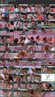 hard-court-teen-tennis-sc-1-mp4.jpg