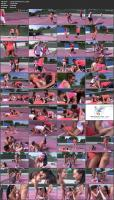 teeny-sportstars-6-sc-2-mp4.jpg