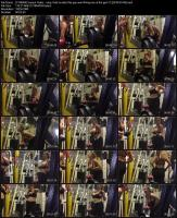 1199004-voyeur-video-omg-i-had-no-idea-this-guy-was-filming-me-at-the-gym.jpg