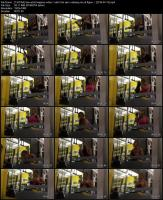 1347354-see-what-happens-when-i-catch-this-perv-videoing-me-at-gym-2018.jpg
