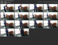 19oct2011-hd-camera-test-flv.jpg