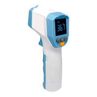termometro infrarrojo2