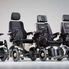 Electric Wheel Chairs Midcentury Modern Chair Wheelchairs Adding Disability Friendly Accessibility Mobility For Disabled People