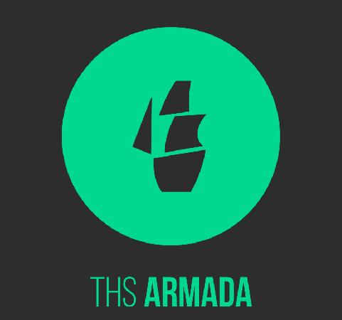 Armada 2017