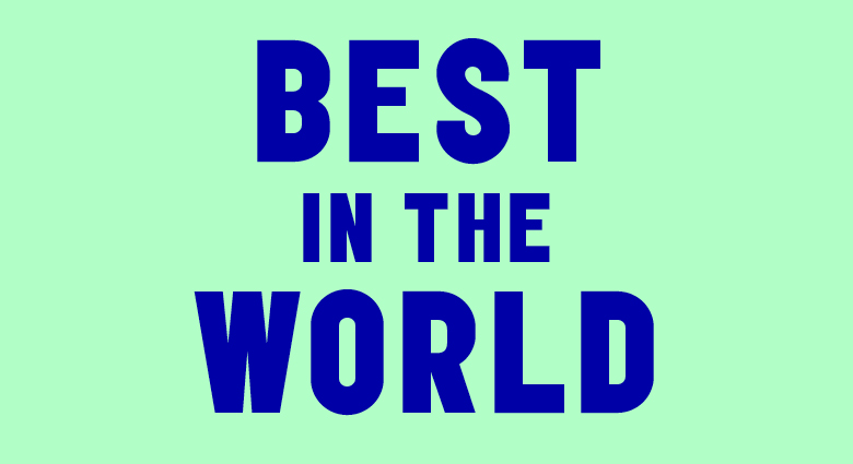 world-best-1
