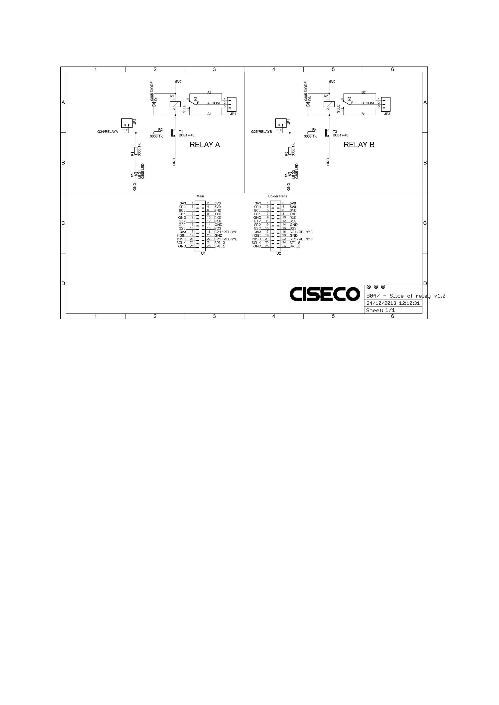 hight resolution of slice of relay schematic jpg