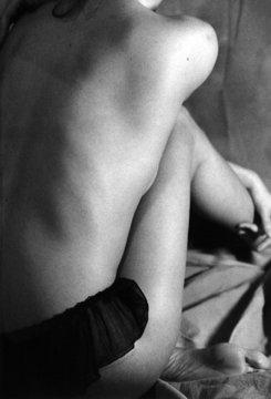 Photo De Femme De Dos : photo, femme, Blanc, Femme, IMAGES,, STOCK, PHOTOS, VECTORS, Adobe, Stock