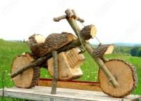 """Holz"