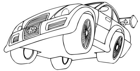2000 Nissan Pathfinder Radio Wiring Diagram 2005 Nissan