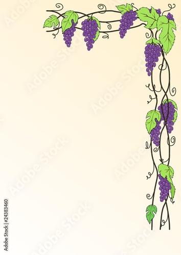 Vorlage Weinkarte Stockfotos und lizenzfreie Vektoren