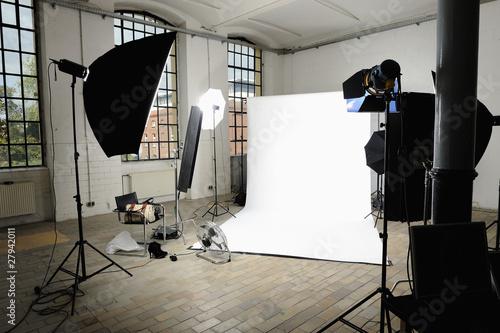Fotostudio Loft Stockfotos und lizenzfreie Bilder auf