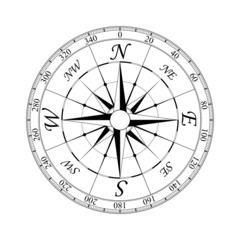 Compass photos, royalty-free images, graphics, vectors